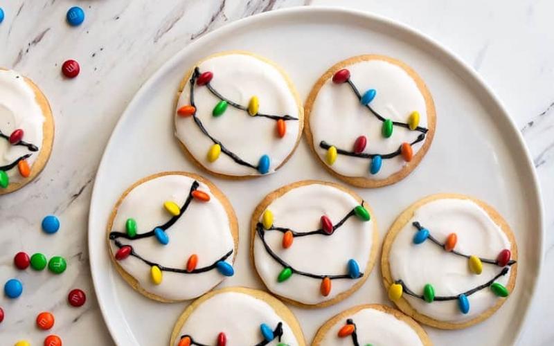 christmas-lights-cookies