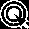 digital_ads_3circle