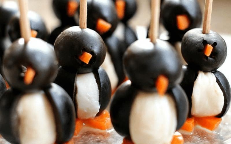 olive-penguins-square